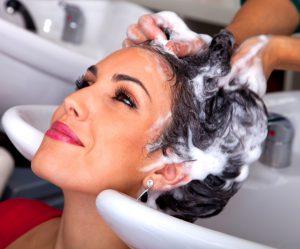 hair-wash.jpg