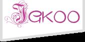 Igkoo.com