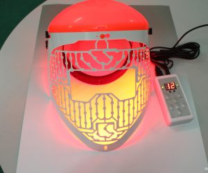 red-led-mask.jpg